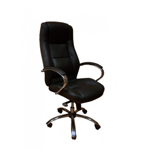 Кресло МЕ02