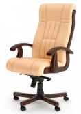 Кресло Дали (натуральная кожа)