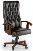 Кресло Боттичелли (эко-кожа)