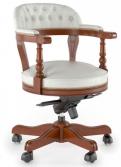 Кресло Рафаэль (эко-кожа)