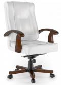 Кресло Донателло (эко-кожа)