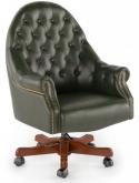 Кресло Карпаччо (эко-кожа)