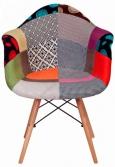 Кресло Фарина (ткань)