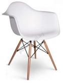 Барный стул Корд АРМ