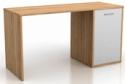Г-СФ1 Стол с фригобаром