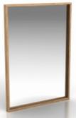 Г-ЗД3 Зеркало