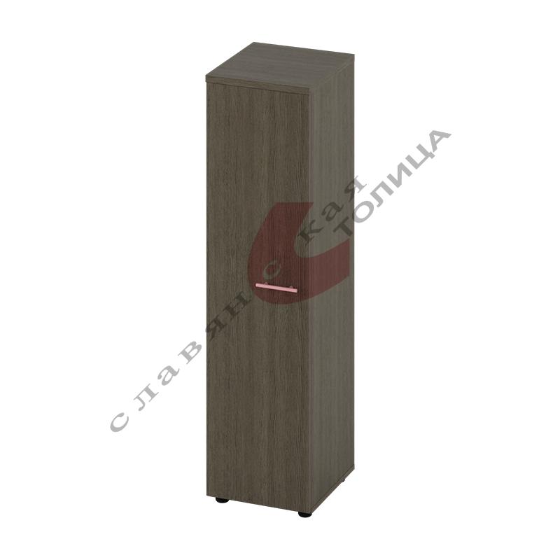 Шкаф для документов Б-7.1540.2