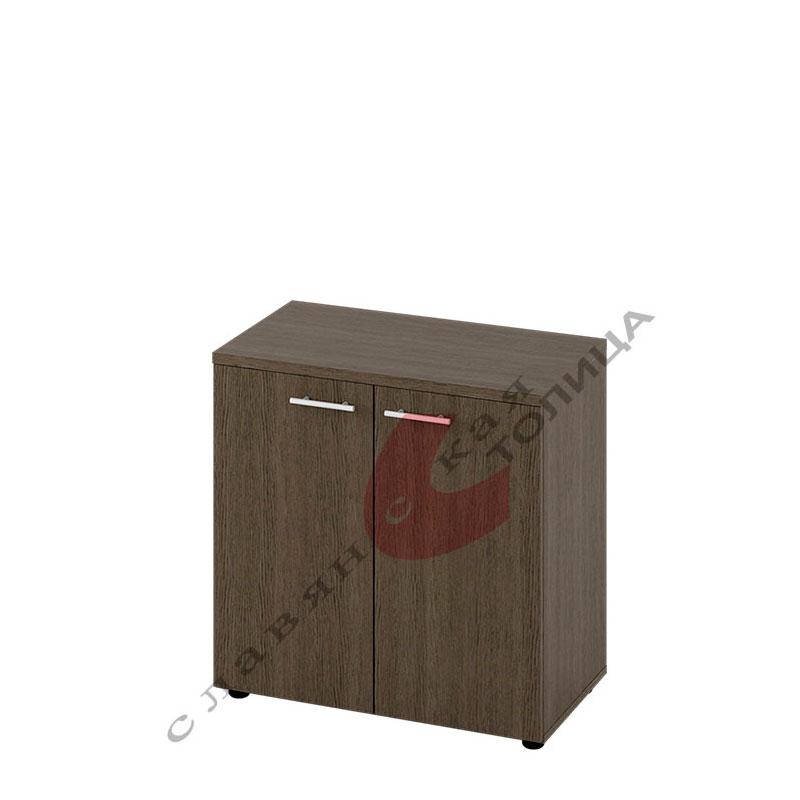 Шкаф для документов Б-8.800