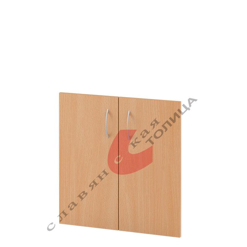 Двери деревянные Х-522
