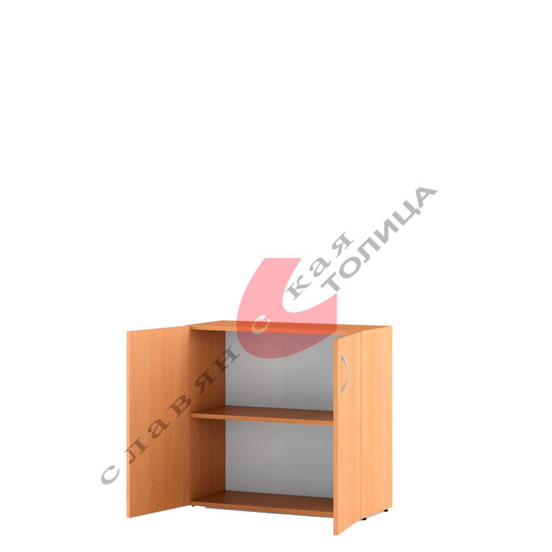 Офисный шкаф для документов С-212.522