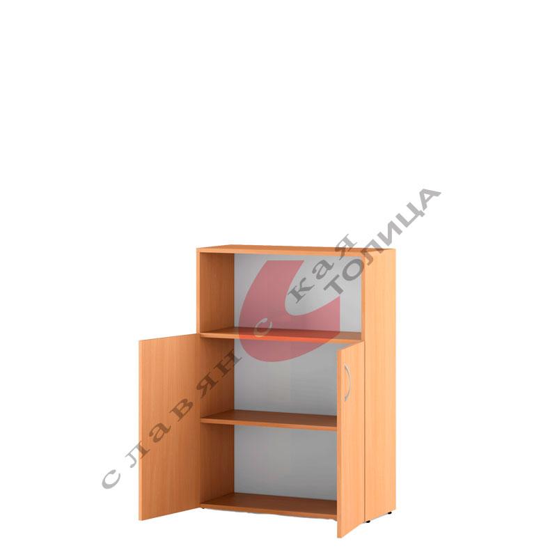 Офисный шкаф для документов С-213.522