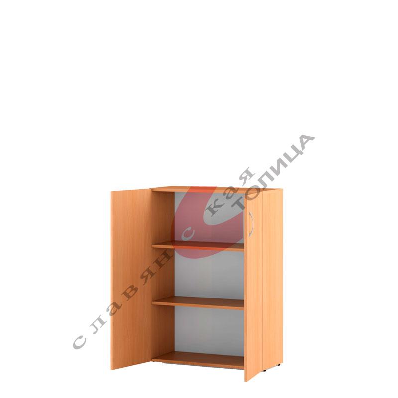 Офисный шкаф для документов C-213.523