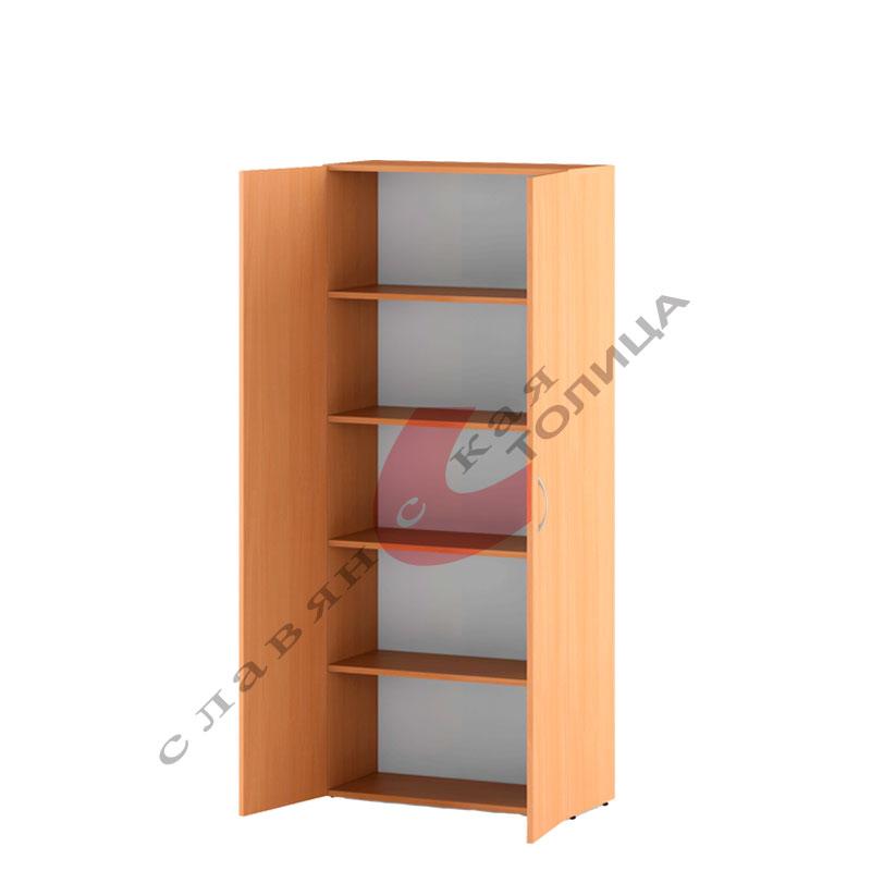 Офисный шкаф для документов С-215.525