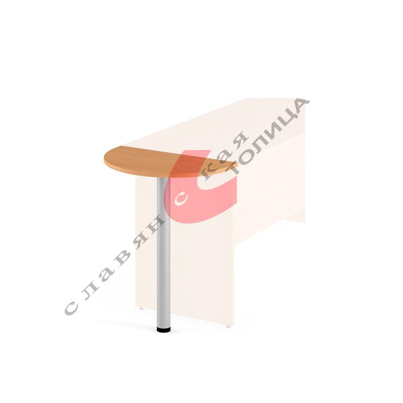 Стол приставной С-909.101