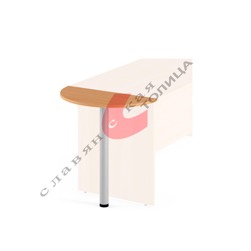 Стол приставной С-910.101