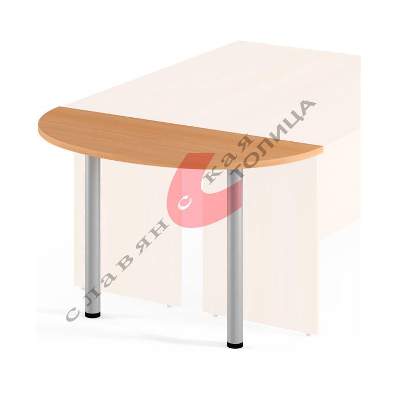Стол приставной С-916.201