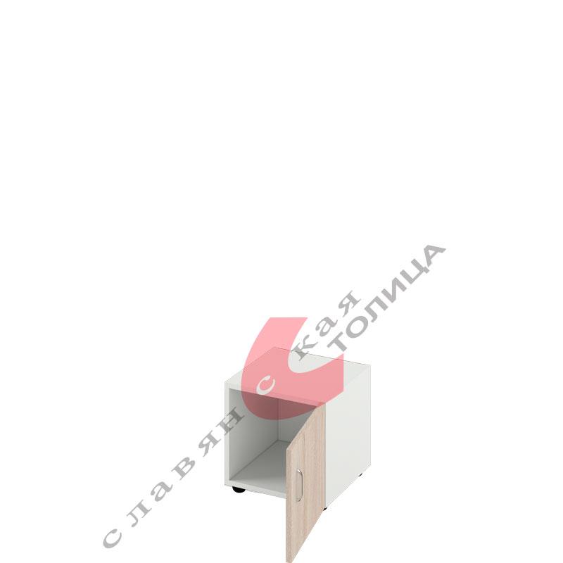 Офисный шкаф для документов СИ — 1129
