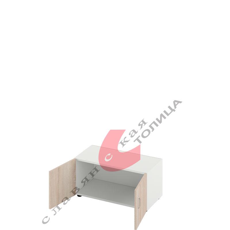 Офисный шкаф для документов СИ — 1142