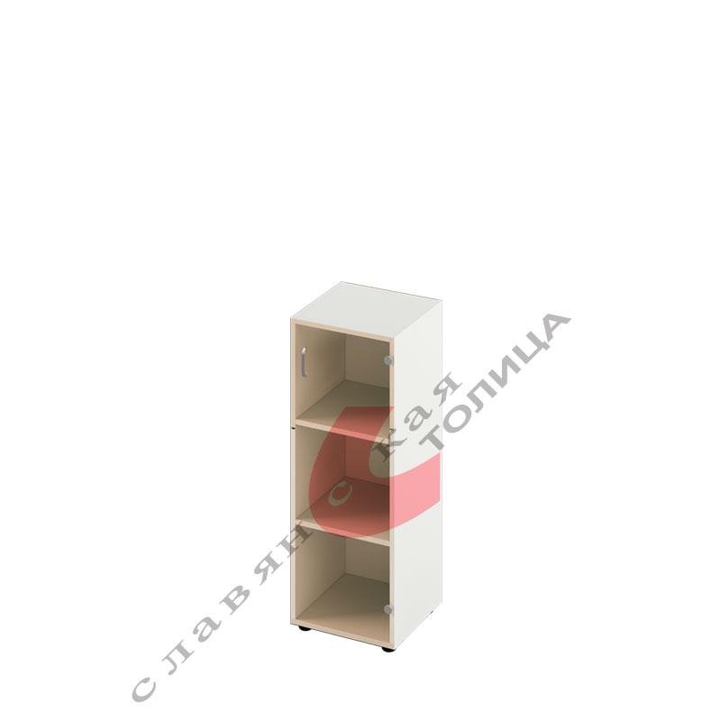 Шкаф для документов СИ — 1151