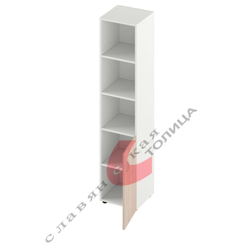 Шкаф для документов СИ — 1162
