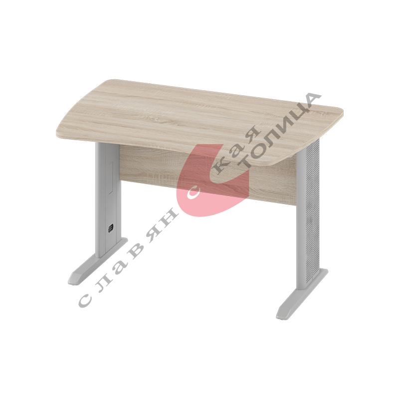 Стол СИ-1429
