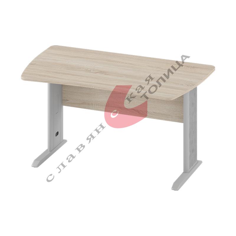 Стол СИ-1431
