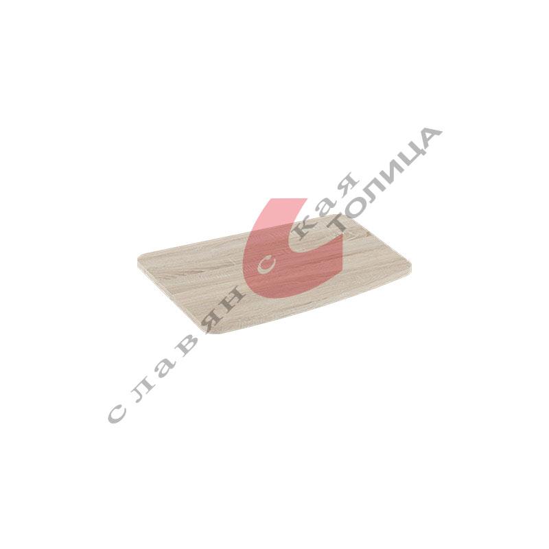 Топ (к тумбе CI-1221) CI — 1865