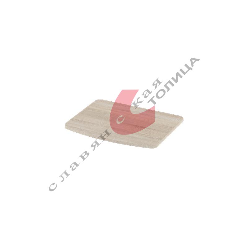 Топ (к тумбе CI-1223) CI-1867