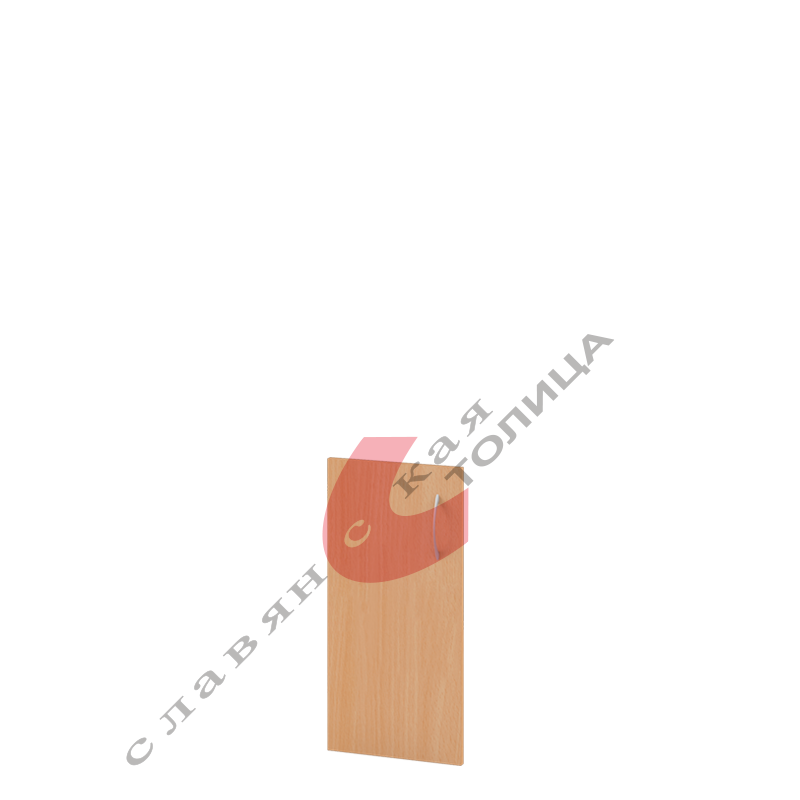 Дверь деревянная Х-502