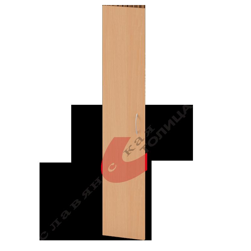 Дверь деревянная Х-505