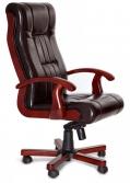 Кресло Дали (эко-кожа)