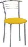 Барный стул Marco chrome V