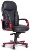 Кресло Ренуар (эко-кожа)