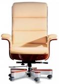 Кресло Романо (эко-кожа)