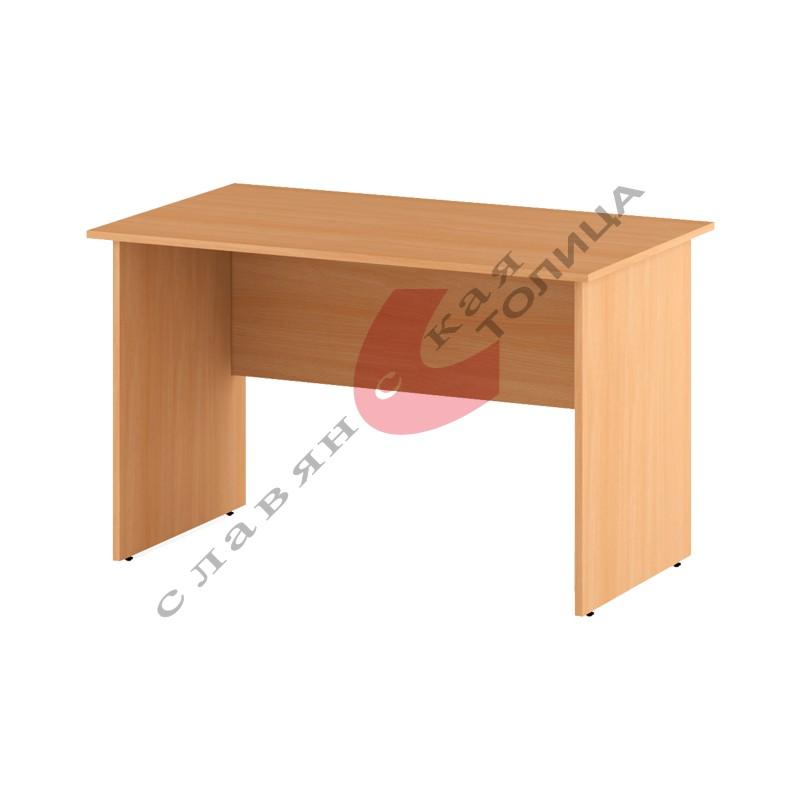 Стол письменный С-1-12
