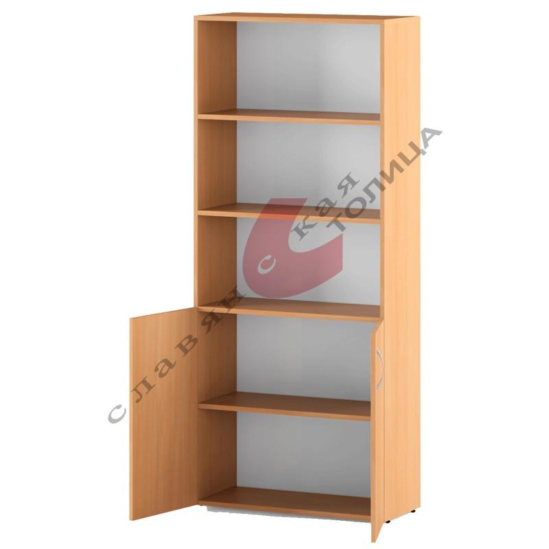 Офисный шкаф для документов С-215.522