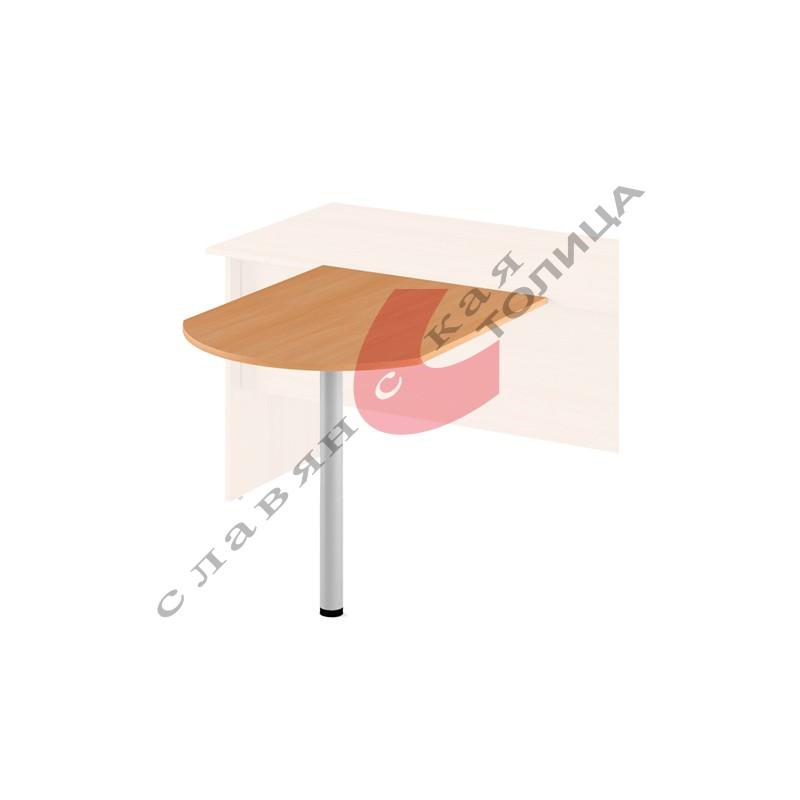 Стол приставной С-915.101