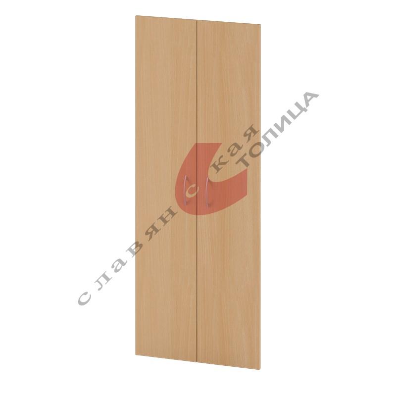 Двери деревянные Х-525