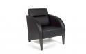 Офисное кресло Leon