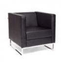 Duna кресло