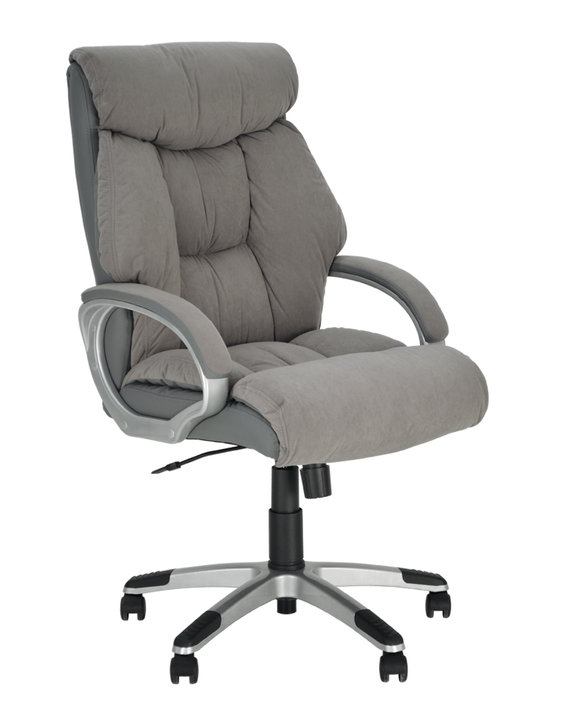 Компьютерное кресло для руководителя CRUISE Tilt PL35 с механизмом качания