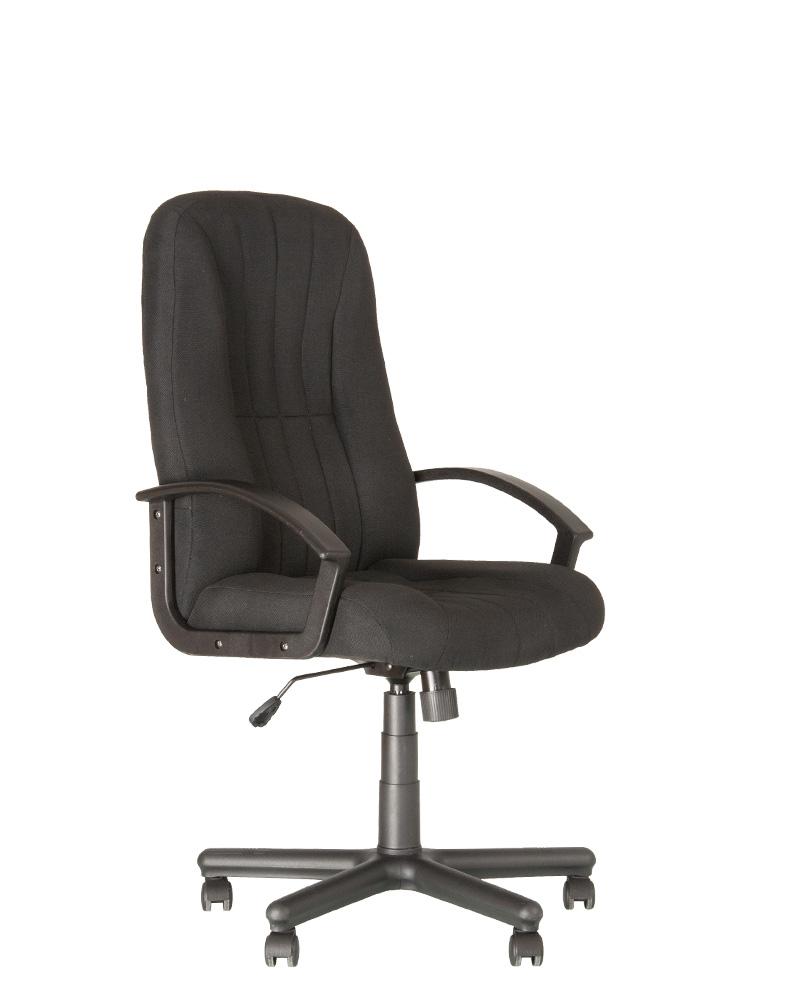 Компьютерное кресло для руководителя CLASSIC Tilt PM64 с механизмом качания