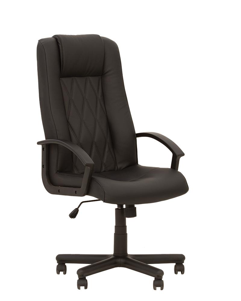 Компьютерное кресло для руководителя ELEGANT Tilt PM64 с механизмом качания