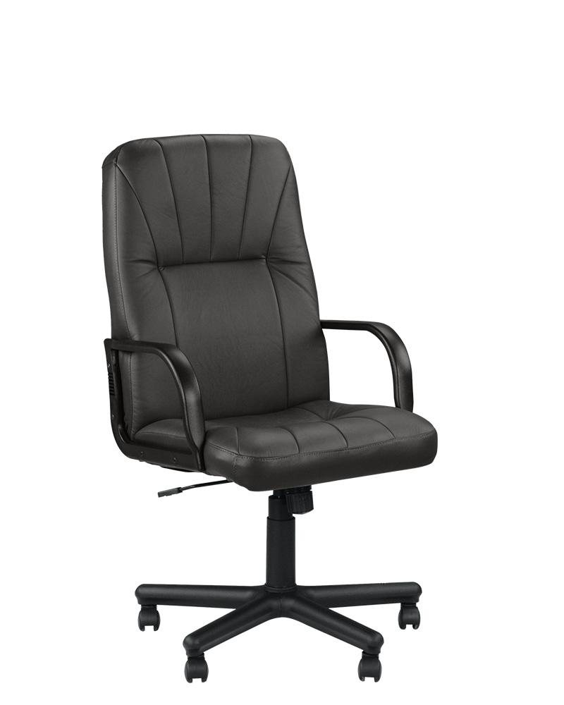 Компьютерное кресло для руководителя MACRO Tilt PM64 с механизмом качания