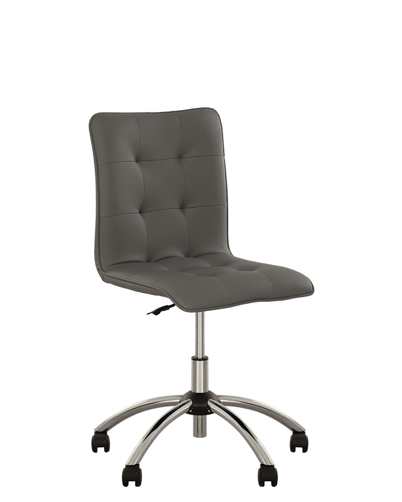 Компьютерное кресло MALTA GTS CHR10