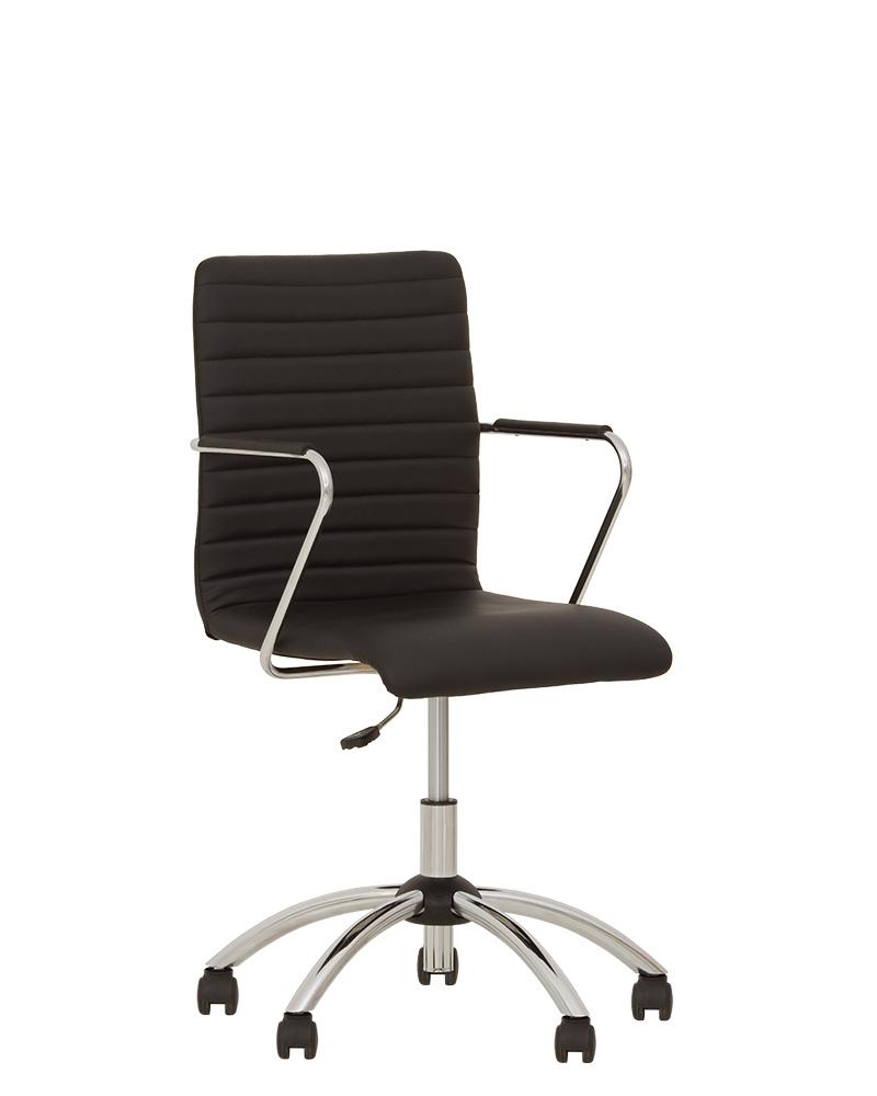 Кресло TASK GTP CHR10