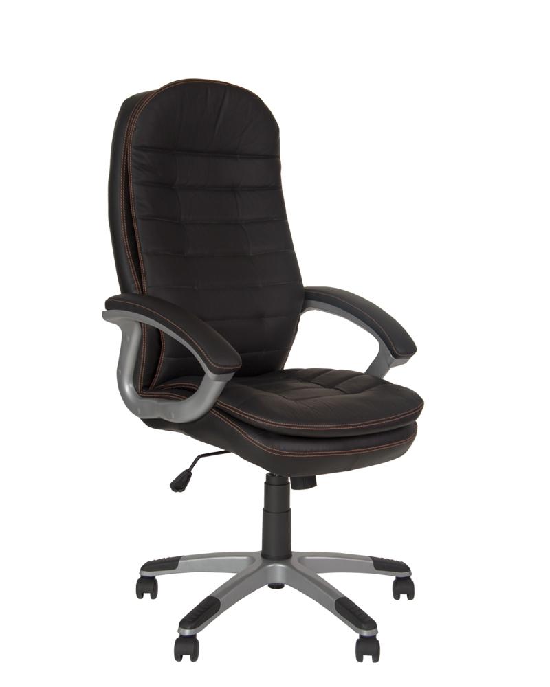 Кресло VALETTA Tilt PL35 c механизмом качания