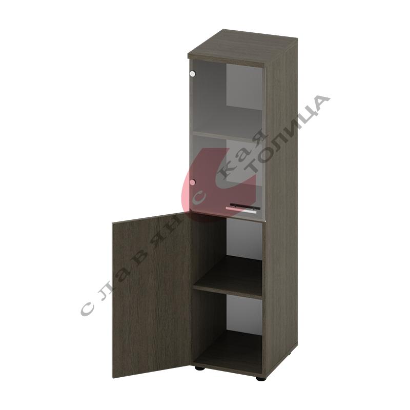 Шкаф для документов Б-6.1540.1