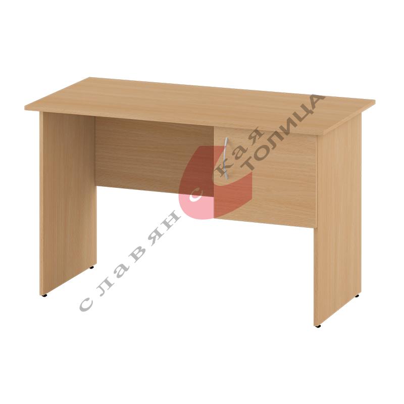 Стол Х-1-12Д