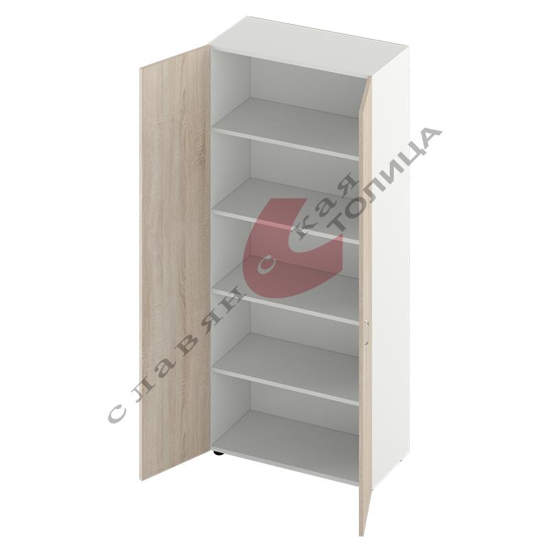 Офисный шкаф для документов СИ — 1176